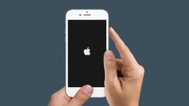Photo of Iphone bị treo đứng máy phải làm sao?