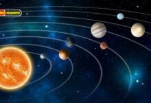 Photo of Khám phá các hành tinh trong hệ Mặt Trời bằng Google Maps