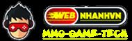 Webnhanhvn