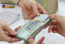 Photo of Mẹo làm giàu mới ở Trung Quốc: 'Nếu muốn kiếm tiền, hãy tích trữ điện thoại Huawei'
