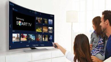 Photo of Những điều cần lưu ý trước khi chọn mua tivi