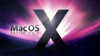 Photo of Những kiến thức cần biết khi sử dụng Mac OS X