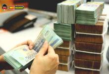 Photo of Mách bạn cách bảo đảm an toàn khi gửi tiết kiệm tại ngân hàng
