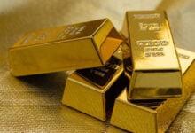 Photo of Cập nhật giá vàng mới nhất: Tiếp tục giảm sâu chưa có dấu hiệu dừng