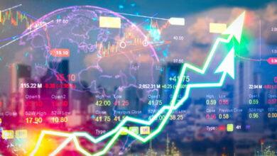 Photo of Cổ phiếu nào tăng nhanh nhất trong 2 tháng đầu năm 2021?