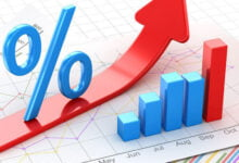 Photo of Cổ phiếu nào tăng sốc nhất và giảm sâu nhất trong năm 2020