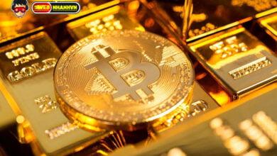 Photo of Giá bitcoin trong tương lai có tăng lên hay không?