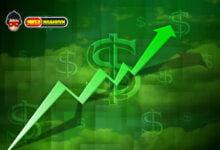 Photo of Top 5 cổ phiếu tăng nhiều nhất trong năm 2020?