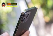 Photo of Iphone 12 Pro Max có nên mua hay không?