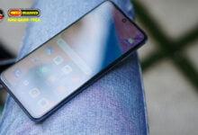 Photo of Smartphone nào bán chạy nhất trong nửa đầu năm 2021?