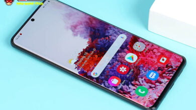 """Photo of Điểm danh 5 smartphone """"khuấy đảo"""" thị trường trong tháng 6/2021"""