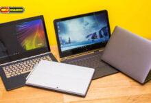 Photo of Mua laptop cần quan tâm những gì?