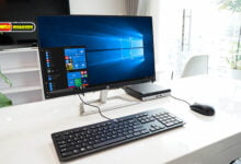 Photo of Mua máy tính để bàn cần lưu ý những gì?